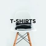 8 vantaggi dell'utilizzo della maglietta personalizzata