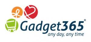 Gadget365 Blog