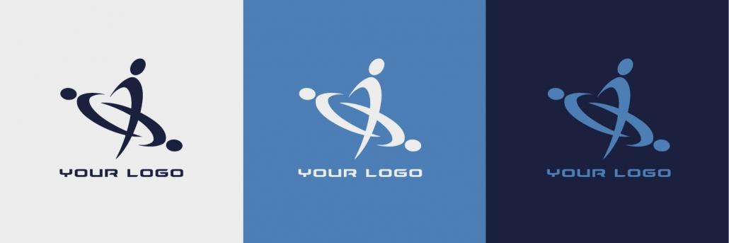 YourLogo