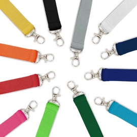 Lanyards NEUTRI