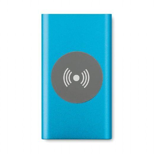 Power Bank wireless 4000mAh - 1